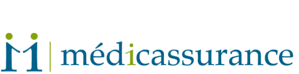 Medicassurance