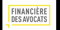 Financière